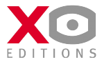 LogoXOEditions