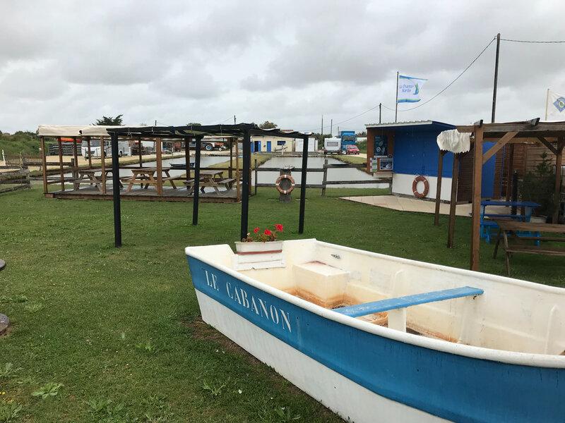 Port-des-Barques 00011