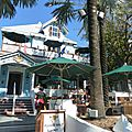 Hard Rock Key West (2)