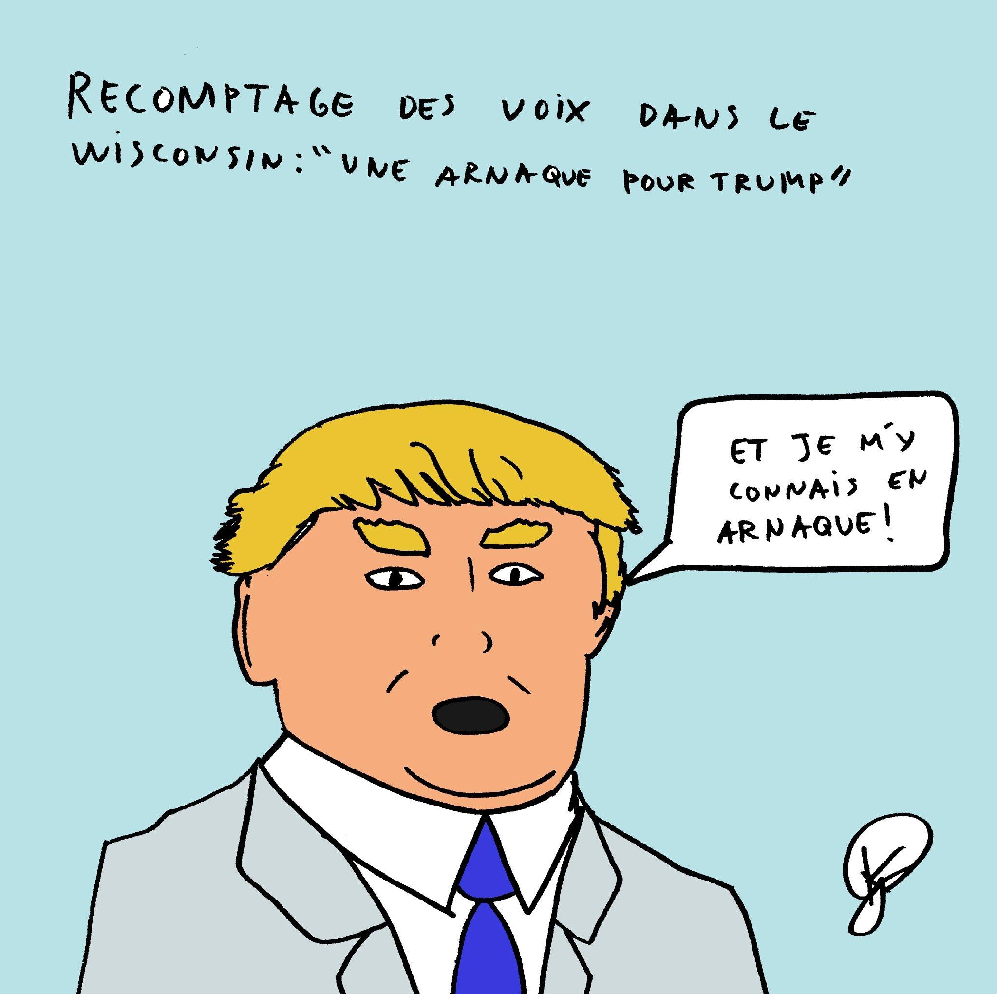 trump-wisconsin
