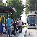 Le havre: et si on osait la gratuité des transports publics?