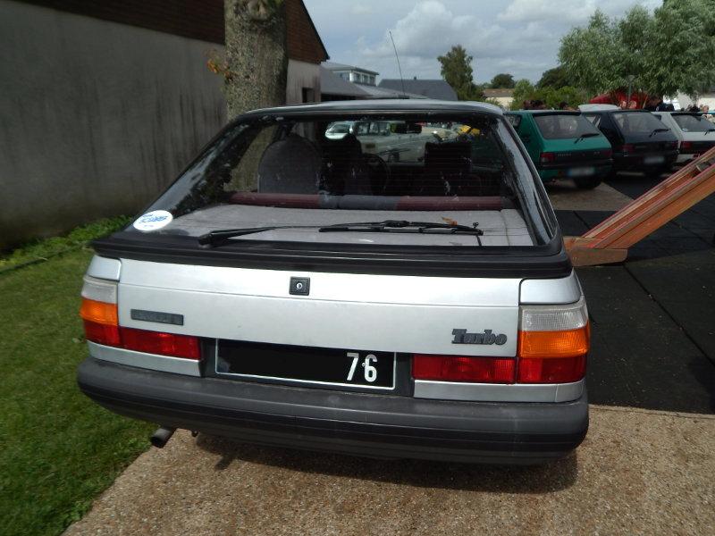 Renault11turboar