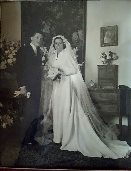 GPGMMariage