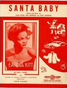 eartha-kitt-santa-baby-3