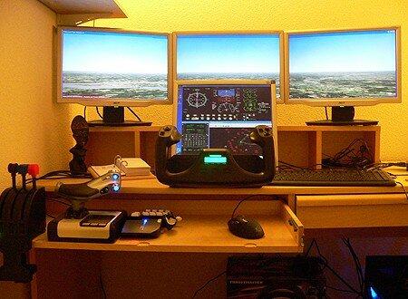 n_cockpit_2