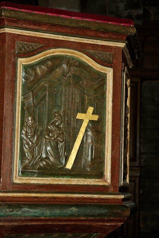 Eglise Sainte-Hélène-006