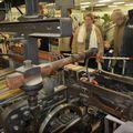 musée textile 0560056