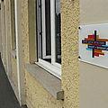 Quartier drouot - centre social et culturel à l'honneur dans le journal...