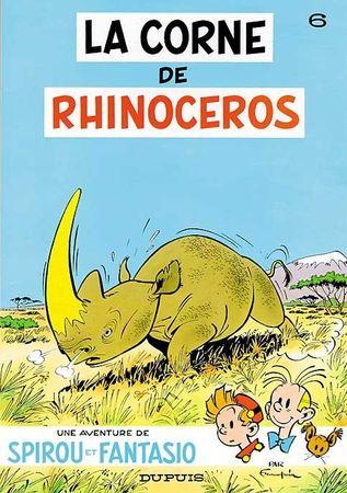 La_Corne_de_Rhinoceros