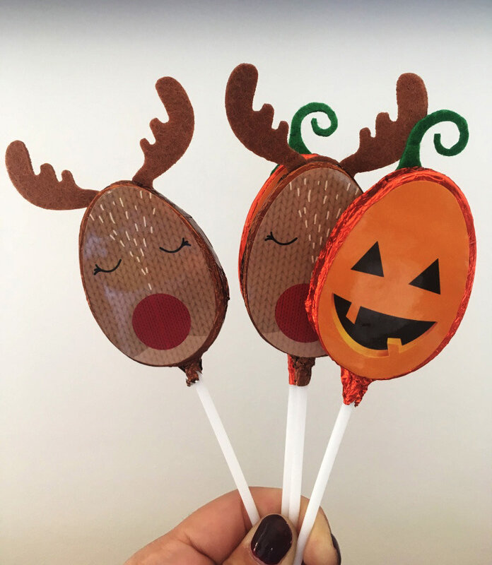 halloween-kids-ma-rue-bric-a-brac