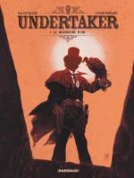 undertaker-tome-1-mangeur-d-or