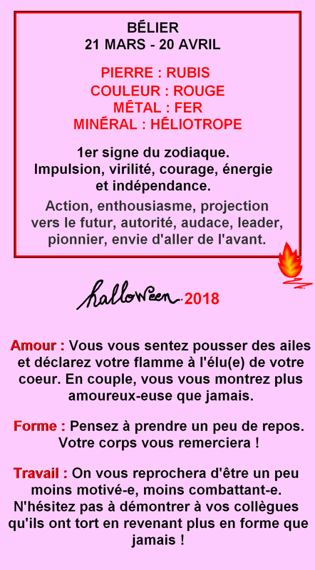 HOROSCOPE RALEUSE2c