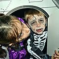 Boum d'Halloween CAUDROT 31 octobre 2015 R (42)