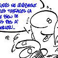 2 avril 2020-dessins nicolas raletz