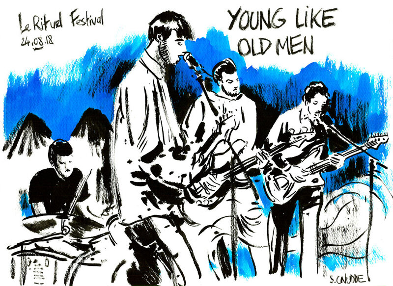 Young_Like_Old_Men
