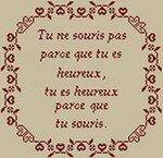 TuSouris
