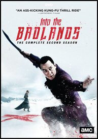 into_badlands_01