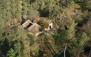 Habitat_ligure