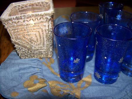 verre_bleu