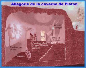 Caverne_de_Platon_c