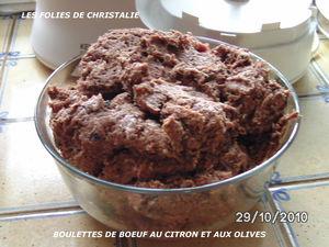 Boulettes_de_boeuf_citron_olives_2