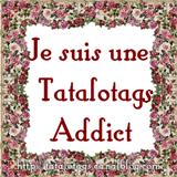 tatalotag pour blog