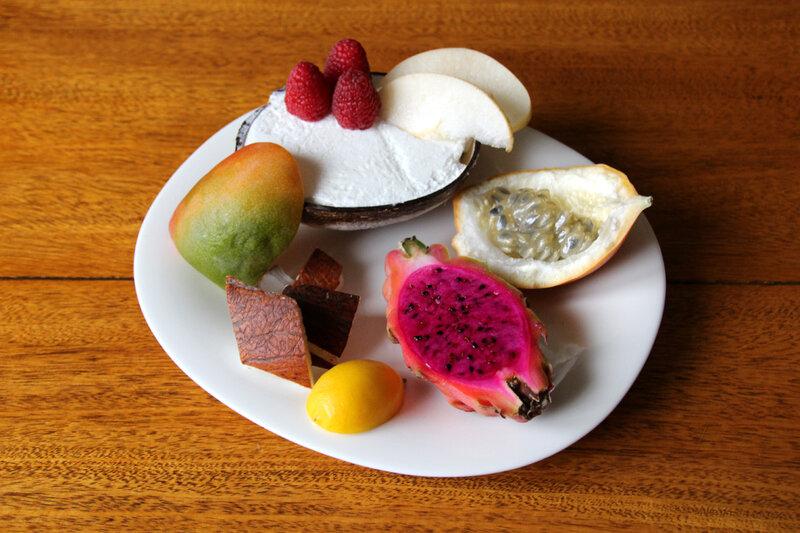 fruits_exotiques