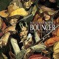 bouncer01