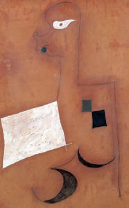 joanmiro_personnage