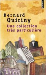 bernard-quiriny-une-collection-tres-particuliere