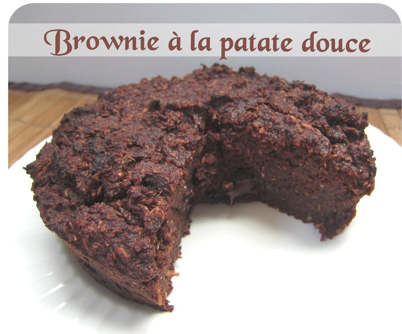 brownie patate douce (scrap3)