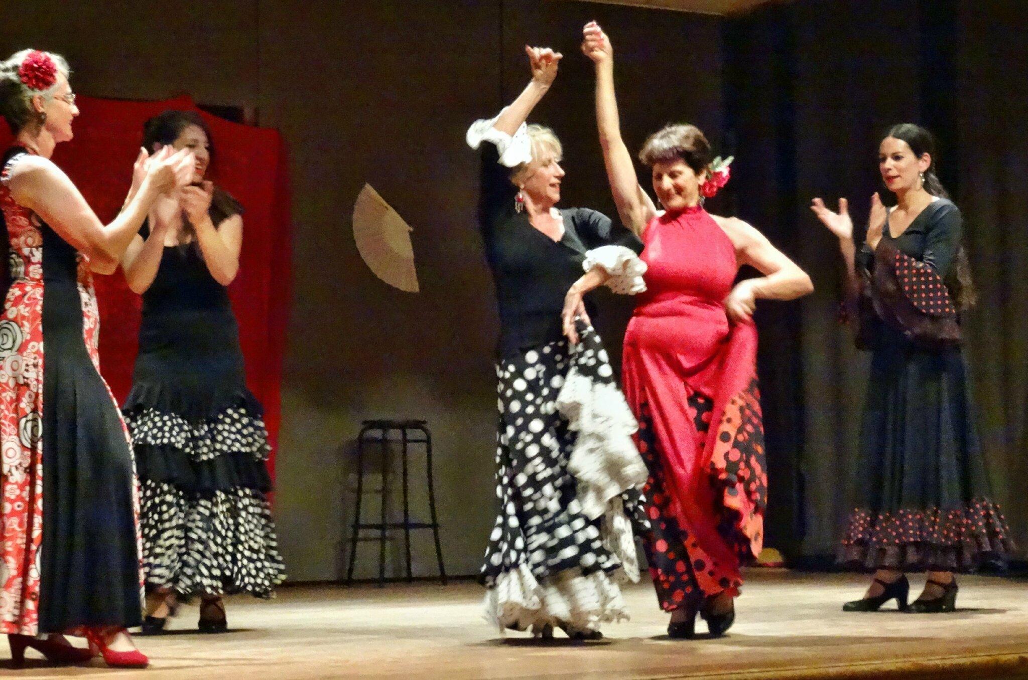 Gala SIN EMBARGO 28 juin 2015 Sainte-Croix-du-Mont (52)