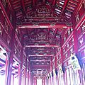 Hue - Royal Palace2