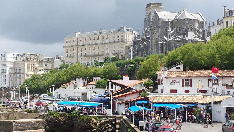 Biarritz00011