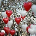 Rituel de magie blanche pour trouver l'amour