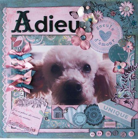 Adieu__gueule_d_amour