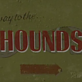 [dl] hounds