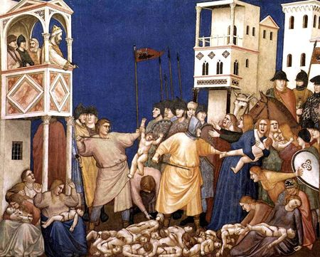 14_GIOTTO_THE_MASSACRE_OF_THE_INNOCENTS