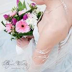 bracelet_de_bras_mariage_zephir3