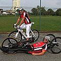 04 Massard - Bedez Bike Comtois 1ers 56'23''