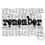 fond_remember