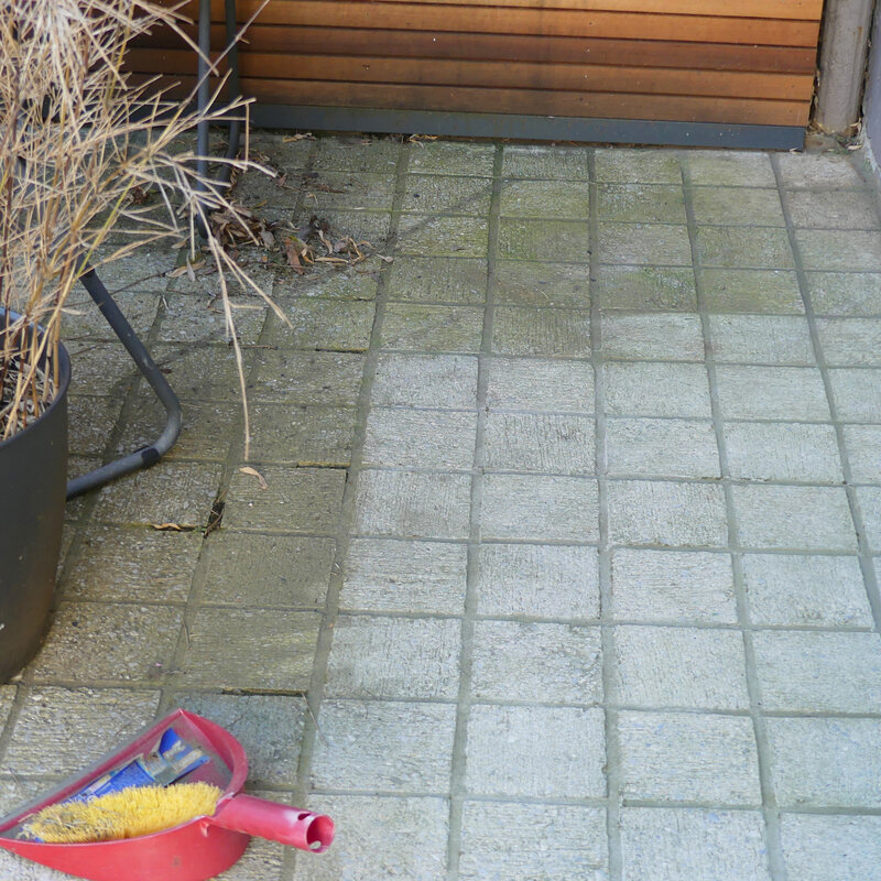 a nettoyage grattage lavage terrasse3
