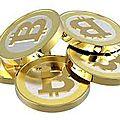 [nouvelle ordre monetaire] payer une bière en bitcoins, c'est désormais possible