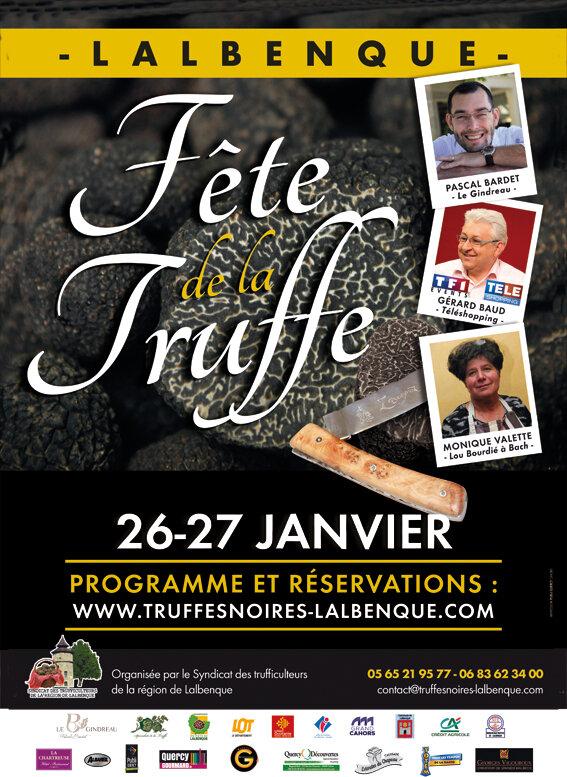 AFFICHE-TRUFFE-2018