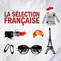 Variété française : viens découvrir la playlist de playup