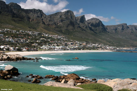 camps_bay