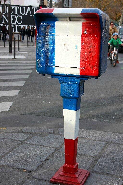 Boite aux lettres Hommage_6403