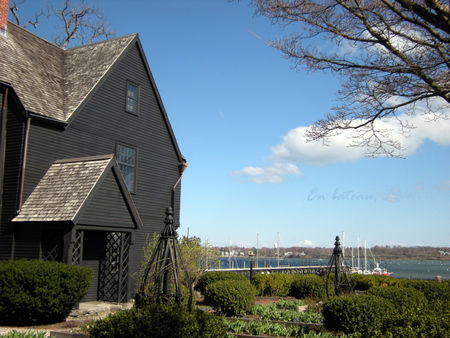 Salem_The_House_of_the_Seven_Gables_3
