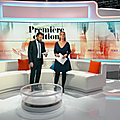 carolinedieudonne00.2019_06_05_journalpremiereeditionBFMTV