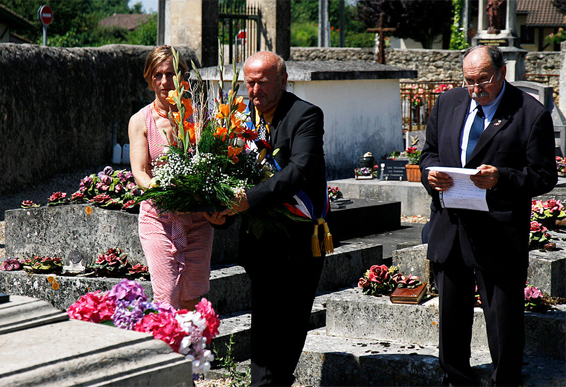 Pierre Gemin 30 juin 2018 Gérard G (24)
